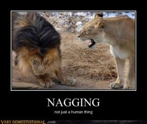demotivational-posters-nagging