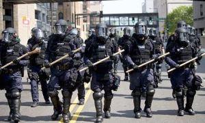 police-300x180