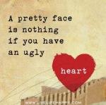 beauty-heart